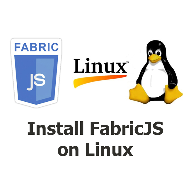 Installing Fabric for NodeJS on Linux | Brian Prom Blog