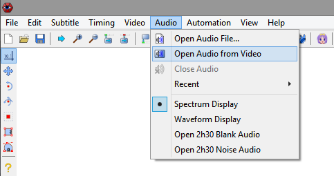 Adding Closed Captions to Wistia Videos for Free | Brian