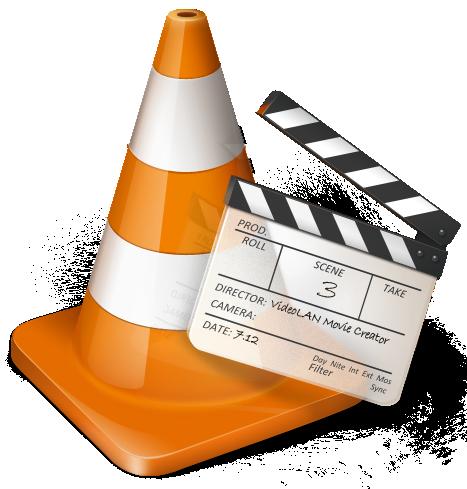Free movie wav clips